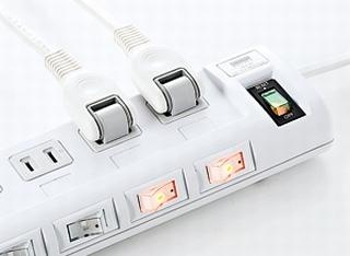 知らないと損するお金のこと「電気代の節約」