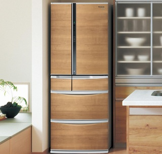 冷蔵庫の電気代を節約する