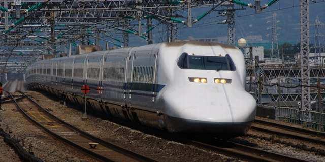 ぷらっとこだま|新幹線が約27%安くなるお得なプラン