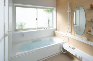 お風呂のガス代節約