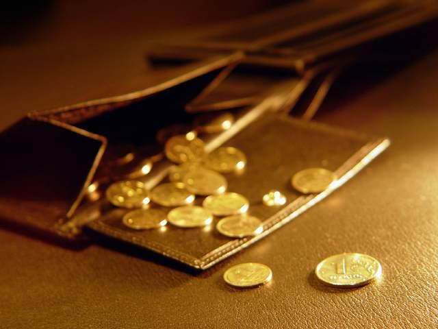このブログを通じて伝えたい「お金」に対する3つの考え方