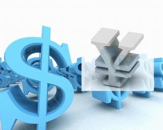 「お金」と「円」は違うものと考える
