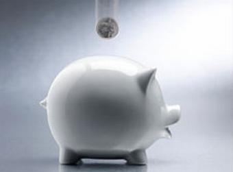 節約グッズ|節約生活をする上で絶対に欠かせないもの4選