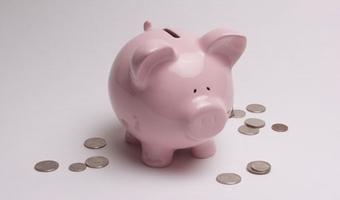 「できる節約」と「できない節約」を見極める