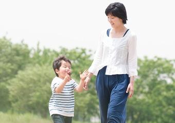 nohanaは世代間の繋がりを目的に開始された