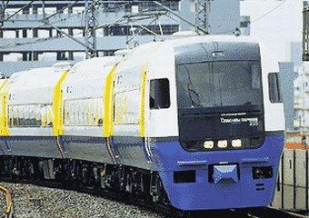 新幹線だけでなく、JRの特急・急行なども2時間遅れで払い戻しになる
