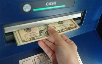 定額自動入金・定額自動振込サービスもあり引き続きNo.1の銀行