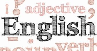 podcastを使って無料で英語を学ぶ|有料並みの質が高い番組7選