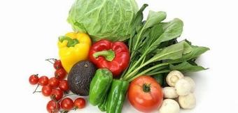 食費を節約するための記事7選