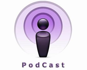 podcast(ポッドキャスト)とは?