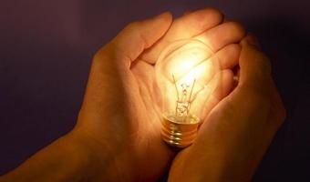 貯金するためのコツ①  光熱費の節約
