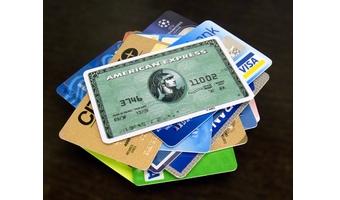 3.お得なクレジットカードの選び方(付帯サービス)