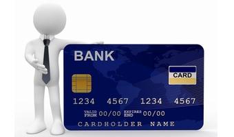 4.自分に合ったクレジットカードを選ぼう
