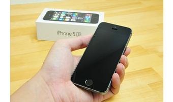 4.携帯代の節約