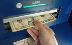 頑張らない節約③ ネット銀行をフル活用する