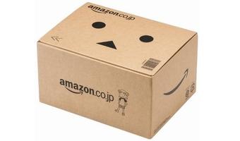 Amazon定期便の人気商品4選