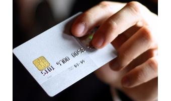 クレジットカードは還元率1.75%のカードを利用する