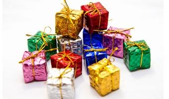 無料サンプル・大量当選プレゼントを使いこなす