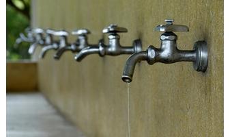 毎月の水道代を確認しよう