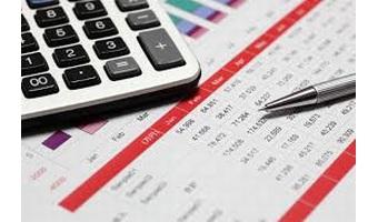 定期預金金利キャンペーンの詳細