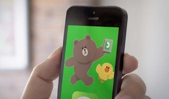 通話料節約の最強アプリ