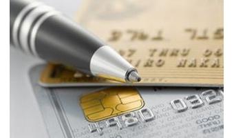 クレジットカードの選び方は節約に必須の知識