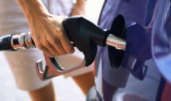 ガソリン代は家計を圧迫する