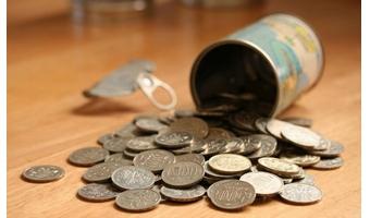 貯蓄ができるようになる6つの方法