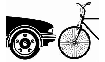 自転車保険オススメ2つ