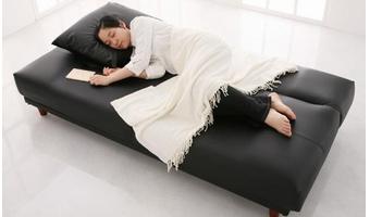 ベッド・ソファ