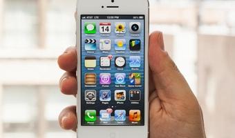 不要になったiPhoneは高値で売ることができる