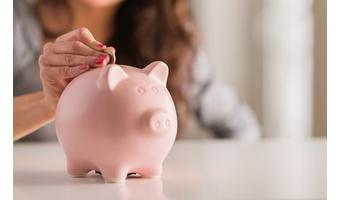 収入と支出を把握する