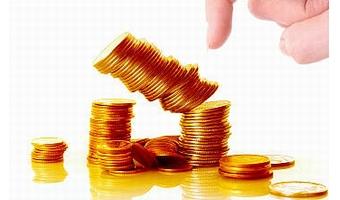 宝くじを買うくらいなら節約や投資の勉強をしよう
