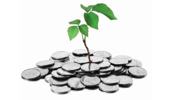 節約に対する考え方