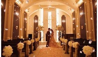 結婚式はゲストに満足してもらいつつ節約することが大事
