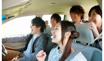 運転中の対策6選