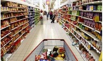 スーパーでの節約術