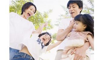 節約主婦は家族全体を考えるべき