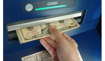 定額自動振込・定額自動入金を活用する