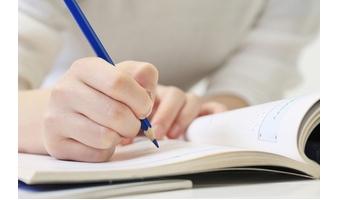 お金の勉強をする4つのステップ