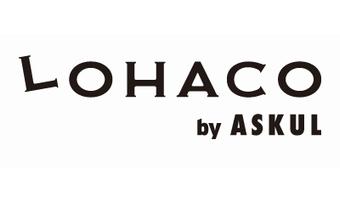 「LOHACO」(ロハコ)とは?