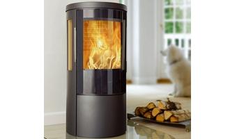 暖房器具の使い方を知る