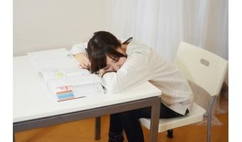 お金の勉強はどんな資格の勉強よりも量が多い