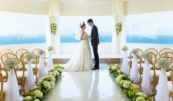 結婚費用の相場と節約術