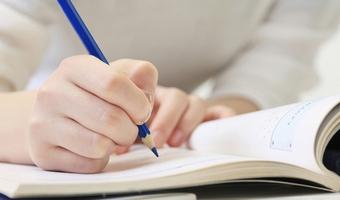 金持ちになるためには勉強!勉強!