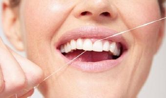 虫歯にならない人が使っている3つのアイテム