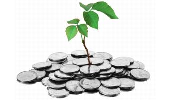 上手なお金の使い方はどれだけ投資にお金を回せるかで決まる
