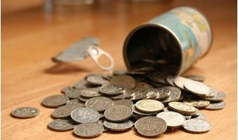 貯金ができない人は積立を利用すべき