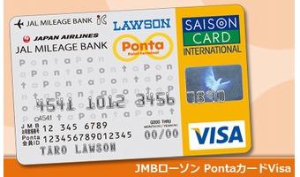 クレジットカードの活用は節約に必須