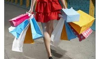無駄な買い物は考え方を変えれば減らせる